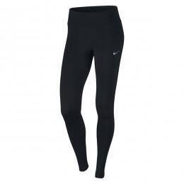 تایت زنانه نایک پاور اسنشالز Nike Power Essential Tights 831659-010