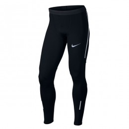 تایت مردانه نایک Nike Tech Tights 857845-010