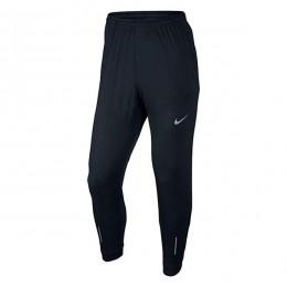تایت مردانه نایک اسنشالز Nike Essential Knit Pants 856898-010