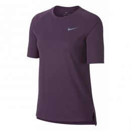 تیشرت زنانه نایک Nike Breathe Tailwind 890190-517