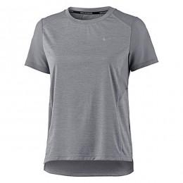 تیشرت زنانه نایک Nike Dri Miler T-Shirt 932499-036