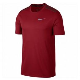 تیشرت مردانه نایک Nike Dry Miler Top Ss 904634-687