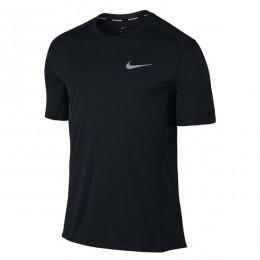 تیشرت مردانه نایک Nike Dry Miler Running Top 833591-010