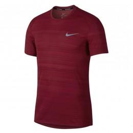 تیشرت مردانه نایک Nike Dry Breathe Miler SS Top 891684-687