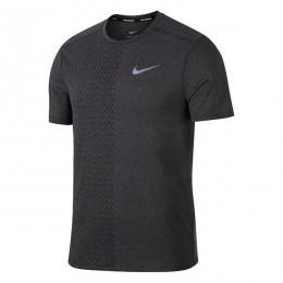 تیشرت مردانه نایک Nike Breathe Tailwind Top Shortsleeves Pro 891494-010