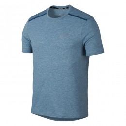 تیشرت مردانه نایک Nike Breathe Tailwind Top 892813-474