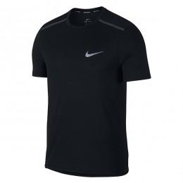 تیشرت مردانه نایک Nike Breathe Tailwind Top 892813-010
