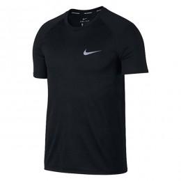 تیشرت مردانه نایک Nike Dry Miler Top 904661-010