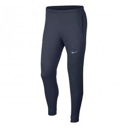 شلوار مردانه نایک Nike Essential Running 943919-471