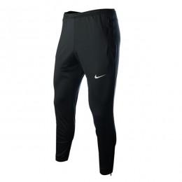 شلوار مردانه نایک Nike Essential Running Trousers 943919-010