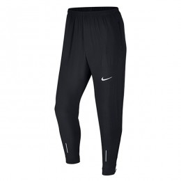 شلوار مردانه نایک Nike Flex Essential Running Pant 885280-010