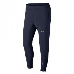 شلوار مردانه نایک Nike Flex Essential Running Pant 885280-451