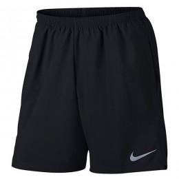 شورت ورزشی مردانه نایک Nike Flex Challenger 7 In 856838-011