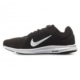 کتانی رانینگ زنانه نایک Nike Downshifter 8 908994-001