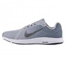 کتانی رانینگ زنانه نایک Nike Downshifter 8 908994-006