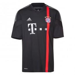 پیراهن سوم بایرن مونیخ Bayern Munich 2014-15 Third Soccer Jersey