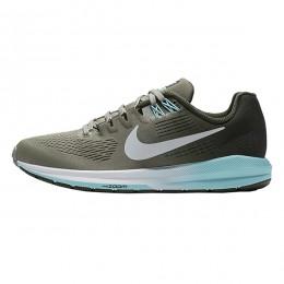 کتانی رانینگ زنانه نایک ایر زوم Nike Air Zoom Structure 21 904701-003