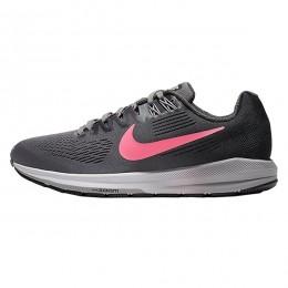 کتانی رانینگ زنانه نایک ایر زوم Nike Air Zoom Structure 21 904701-004