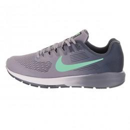 کتانی رانینگ زنانه نایک ایر زوم Nike Air Zoom Structure 21 904701-503