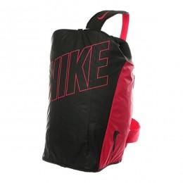کوله پشتی بچگانه نایک Nike Alpha Adapt BA5257-622