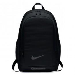 کوله پشتی نایک Nike Academy BA5427-010
