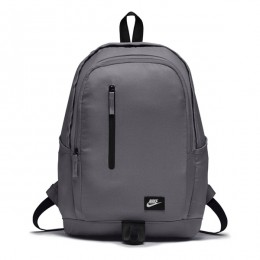 کوله پشتی نایک Nike All Access Soleday Small Backpack BA4857-021