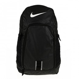 کوله پشتی نایک Nike Alpha Adapt Backpack BA5255-010
