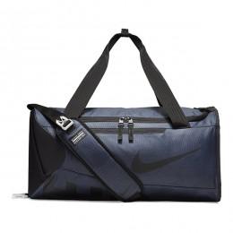کیف مردانه نایک Nike Alpha Duffel Bag BA5180-471