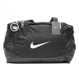 کیف مردانه نایک Nike Club Team BA5193-010