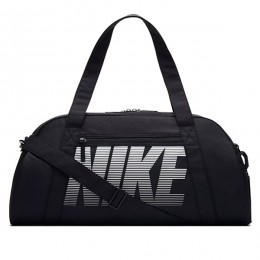 کیف زنانه نایک Nike Gym Club Duffel Bag BA5490-010