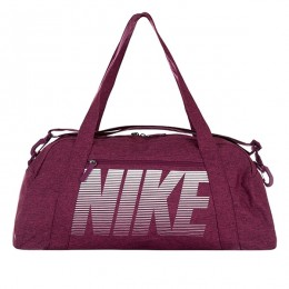 کیف زنانه نایک Nike Gym Club Duffel Bag BA5490-633