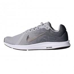 کتانی رانینگ مردانه نایک Nike Downshifter 8 908984-002