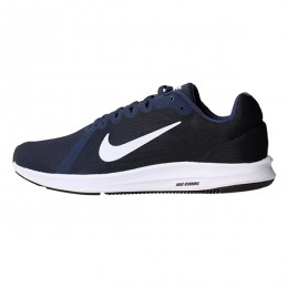 کتانی رانینگ مردانه نایک Nike Downshifter 8 908984-400