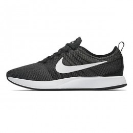 کتانی رانینگ مردانه نایک Nike Dualtone Racer 918227-002