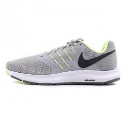 کتانی رانینگ مردانه نایک Nike Run Swift 908989-008