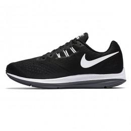 کتانی رانینگ مردانه نایک Nike Zoom Winflo 4 898466-001