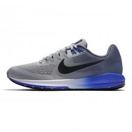 کتانی رانینگ مردانه نایک ایر زوم Nike Air Zoom Structure 21 904695-003