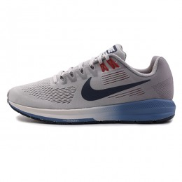 کتانی رانینگ مردانه نایک ایر زوم Nike Air Zoom Structure 21 904695-004