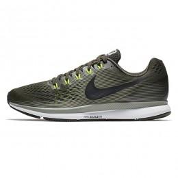کتانی رانینگ مردانه نایک ایر زوم پگاسوس Nike Air Zoom Pegasus 34 880555-302