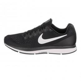 کتانی رانینگ مردانه نایک ایر زوم پگاسوس Nike Air Zoom Pegasus 34 880555-001