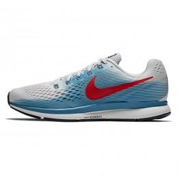 کتانی رانینگ مردانه نایک ایر زوم پگاسوس Nike Air Zoom Pegasus 34 880555-016