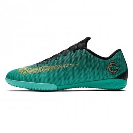 کفش فوتسال نایک مرکوریال ویپور Nike Mercurial VaporX XII Academy Ronaldo IC AJ3731-390