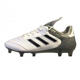 کفش فوتبال آدیداس کوپا طرح اصلی سفید Adidas Copa