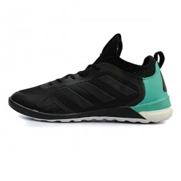 کفش فوتسال آدیداس کوپا طرح اصلی مشکی Adidas Copa