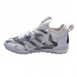 کفش فوتسال آدیداس کوپا طرح اصلی سفید Adidas Copa