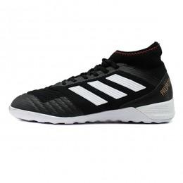 کفش فوتسال آدیداس پردیتور مشکی Adidas Predator