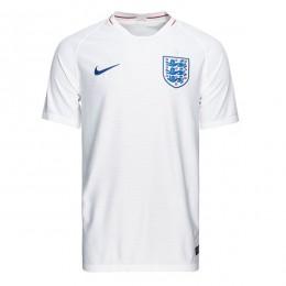 پیراهن اول تیم ملی انگلیس ویژه جام جهانی England 2018 World Cup Home Soccer Jersey