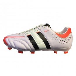 کفش فوتبال طرح آدیداس سفید Adidas