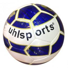 توپ فوتبال آل اشپورت Uhlsport Ball