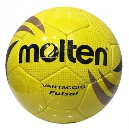 توپ فوتسال مولتن Molten Ball